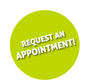 Chiropractic Boone IA Request An Appointment